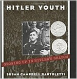 Hitler Youth (Hardcover)