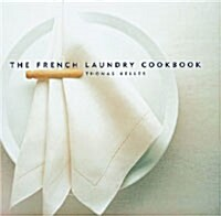 The French Laundry Cookbook (Hardcover, 2)