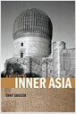 A History of Inner Asia (Paperback)