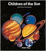 Children of the Sun (Paperback, Revised)