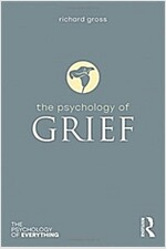 The Psychology of Grief (Hardcover)