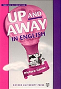 Up And Away (Paperback)