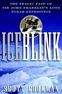 Ice Blink (Hardcover)