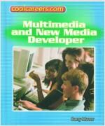 Multimedia and New Media Developer (Library Binding)