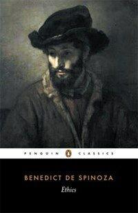 Ethics (Paperback)