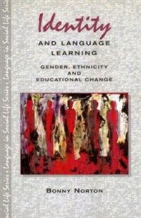 Identity and language learning : gender, ethnicity and educational change