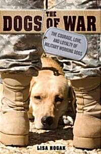 The Dogs of War (Hardcover)