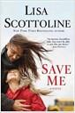 [중고] Save Me (Paperback)