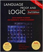 Language, Proof, and Logic: Second Edition [With Software] (Paperback, 2)
