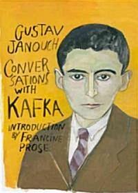 Conversations with Kafka (Paperback, 2, Revised, Enlarg)