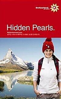 Swiss Hidden Pearls