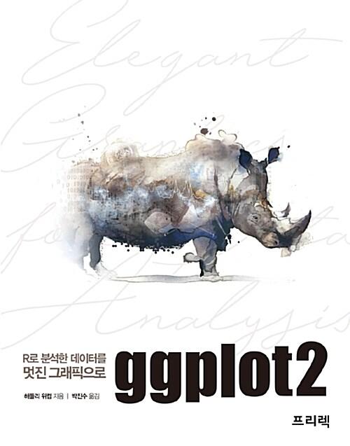ggplot2