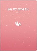 오! 마이 유니버스 다이어리 : Oh! My Universe Diary