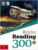New Bricks Reading 300 1