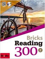 New Bricks Reading 300 2