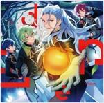 『あんさんぶるスタ-ズ!』ユニットソングCD Eden (CD)