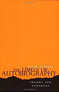 The Limits of Autobiography: Community Organization and Social Change in Rural Haiti (Paperback)