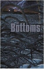 The Bottoms (Hardcover)