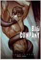 [중고] Bad Company 2