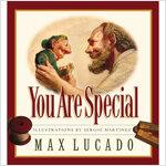 You Are Special (Board Books)