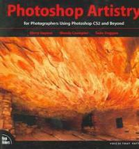 Photoshop artistry [8th ed.]