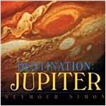 Destination: Jupiter (Paperback)