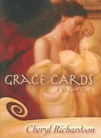 Grace Cards (Other)