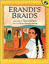 Erandis Braids (Paperback)