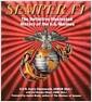 Semper Fi (Hardcover)