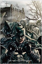 배트맨 : 노엘