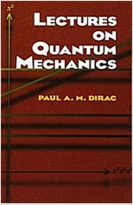Lectures on Quantum Mechanics (Paperback)