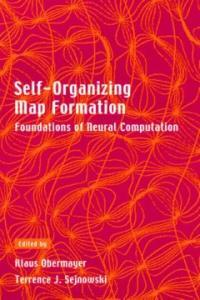 Self-organizing map formation : foundations of neural computation