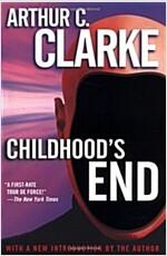 Childhood's End (Paperback)