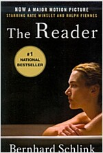 The Reader (Mass Market Paperback)