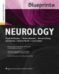 Blueprints neurology 4th ed