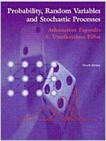 Probability, Random Variables and Stochastic Processes with Errata Sheet (Paperback)