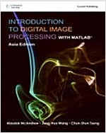 Introduction to Digital Image Processing with MATLAB® (Hardcover / International Ed.)