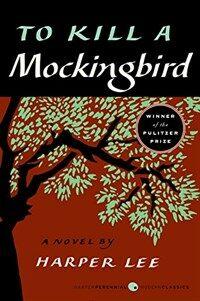 To Kill a Mockingbird (Paperback)