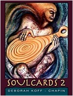 Soulcards 2: Powerful Images for Creativity and Insight (Other)