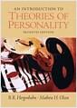 [중고] An Introduction to Theories of Personality (Hardcover, 7th)