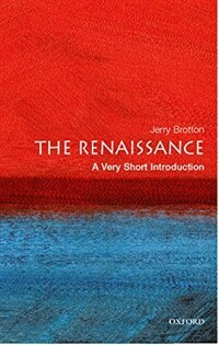 The Renaissance: A Very Short Introduction (Paperback)