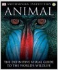 Animal (Hardcover)