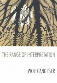 The range of interpretation