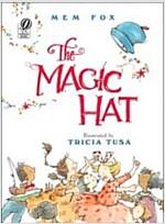 The Magic Hat (Paperback)