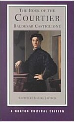 The Book of the Courtier (Paperback)