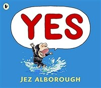 Yes (Paperback)