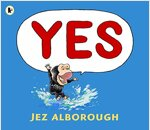 Yes (Paperback, New ed)