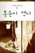 봉순이 언니 : 공지영 장편소설