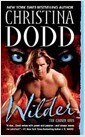 [중고] Wilder: The Chosen Ones (Mass Market Paperback)
