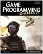 Game Programming Gems 6 [With CDROM] (Hardcover)